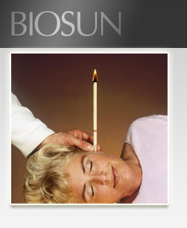 biosun-hopi-ear-candle-home